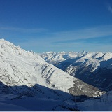 Skiweekend Saas Fee